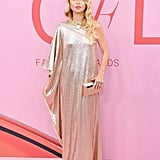 Rachel Zoe at the 2019 CFDA Awards
