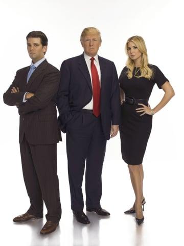 TV Tonight: The Celebrity Apprentice