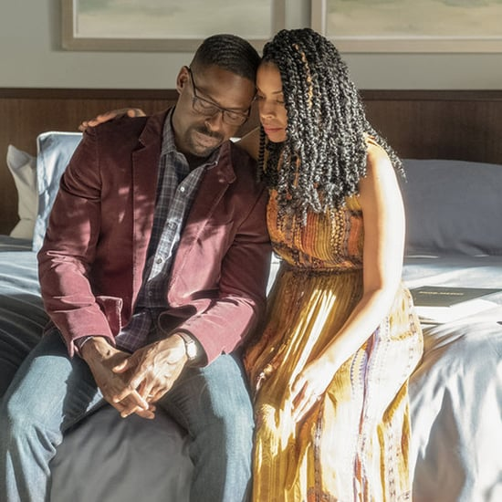 When Does This Is Us Return in 2020?