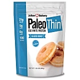 Julian Bakery Paleo Protein Powder