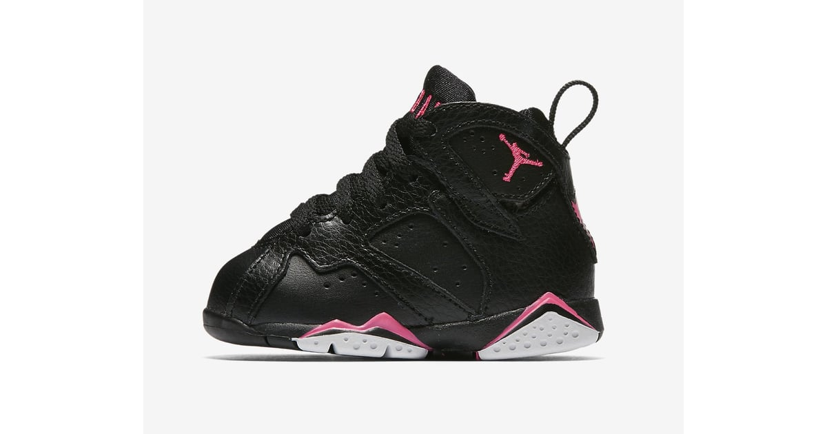 official photos c4656 25f83 Air Jordan 7 Retro 30th | Baby and Toddler Sneakers ...