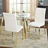 Uptown 5pc Dining Set