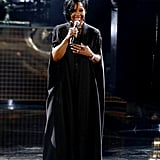 Aretha Franklin Tribute at 2018 American Music Awards Video