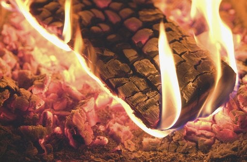 How-To: 10 Ways to Reuse Wood Ash