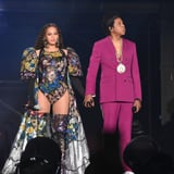 Beyoncé's Offering A Lifetime Supply of Concert Tickets to 1 Winner Who Goes Vegan