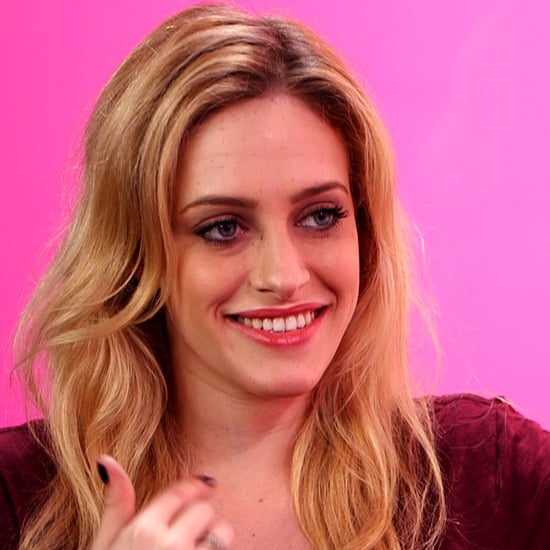 Image result for carly chaikin suburgatory