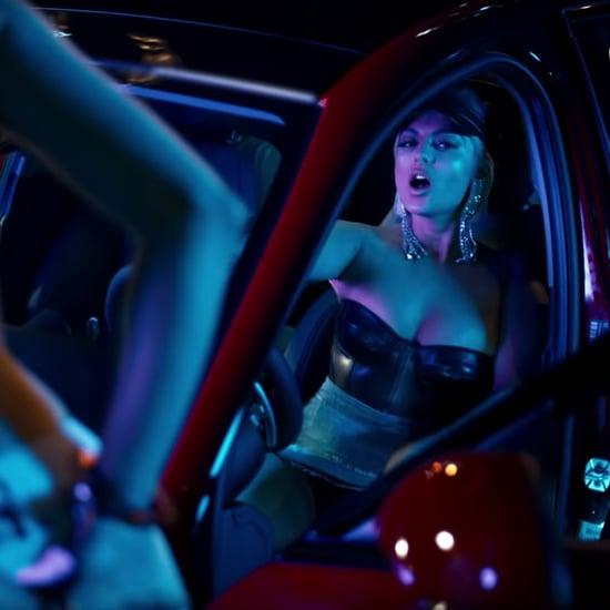 Sexy Music Videos 2019
