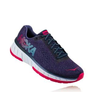HOKA Cavu Sneakers