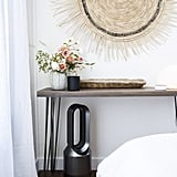 Statement Art