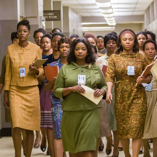 Movies to Help Foster Conversations About Race With Kids