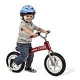 Radio Flyer All-Terrain Balance Bike