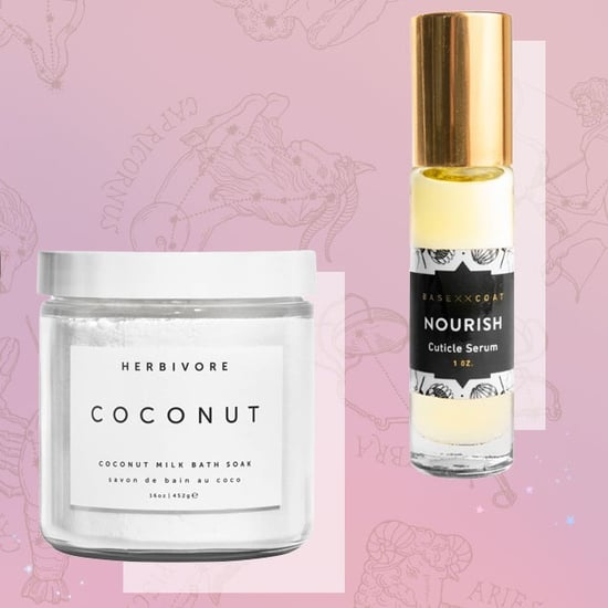 Beauty Products Based on Your Horoscope