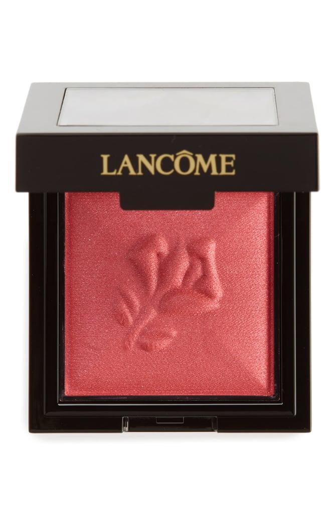 Lancome Le Monochromatique Eyeshadow