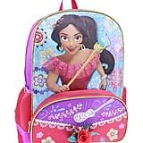 Elena of Avalor Backpack ($15)