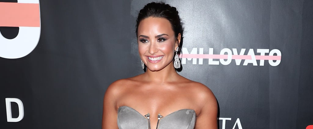 11 Shocking Revelations From Demi Lovato's Simply Complicated Documentary