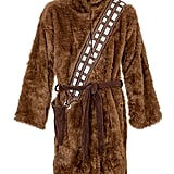 Star Wars Chewbacca Robe ($80)