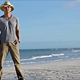 """""""Everything's Gonna Be Alright"""" by David Lee Murphy & Kenny Chesney"""
