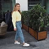 I Channelled Zendaya's Style For One Week In Dubai