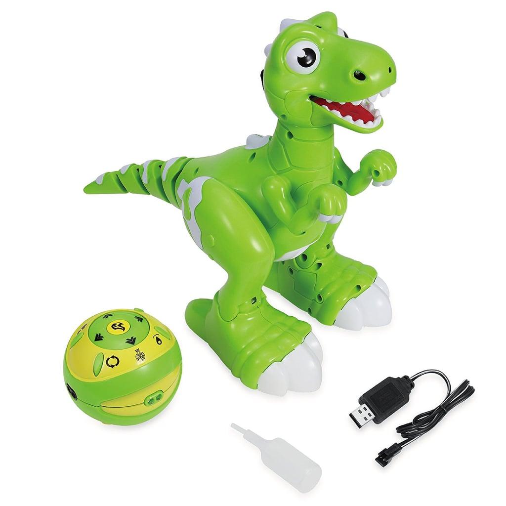 Wireless Dinosaur Toy