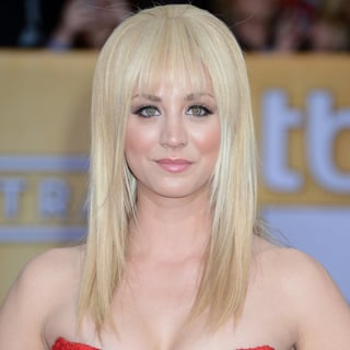 Best & Worst Celebrity Red Carpet Hair, Makeup, Beauty Looks