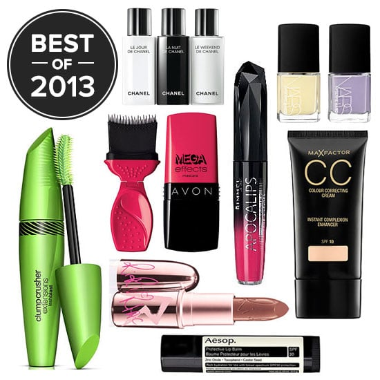 Must Have New Beauty Products of 2013 | POPSUGAR Beauty ...