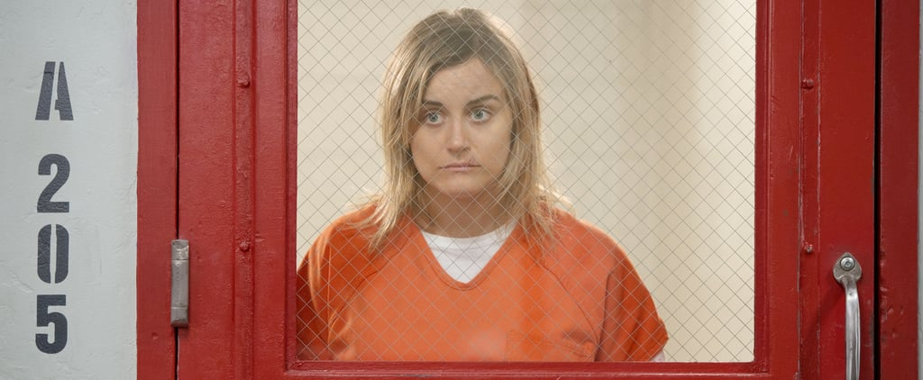 When Will Orange Is the New Black End?
