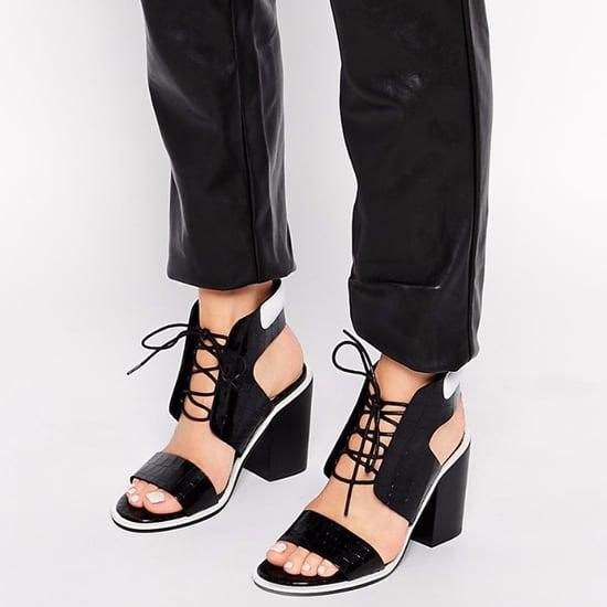 Best Work Sandals