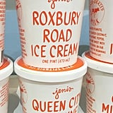 Jeni's Spendid Ice Creams in Roxbury Road ($12)