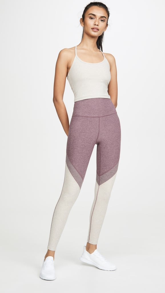 The 10 Best Yoga Pants on Amazon