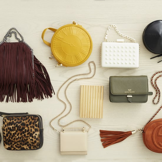 Best Handbag Gifts