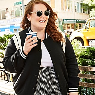 Best POPSUGAR at Kohl's Plus Size Clothes