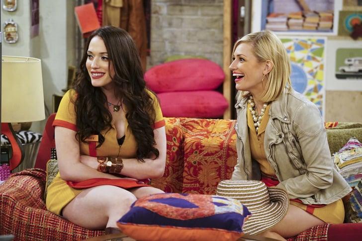 2 girls tv in new york dating