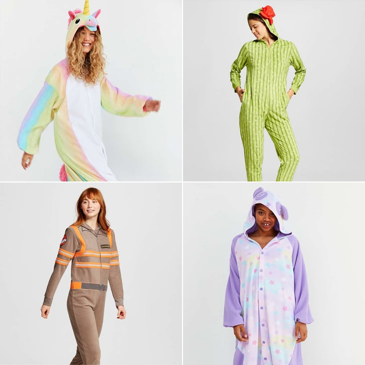 Apologise, but, sex in a onesie