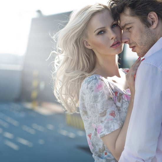 What to Wear on Your Engagement Photo-Shoot | Pictures