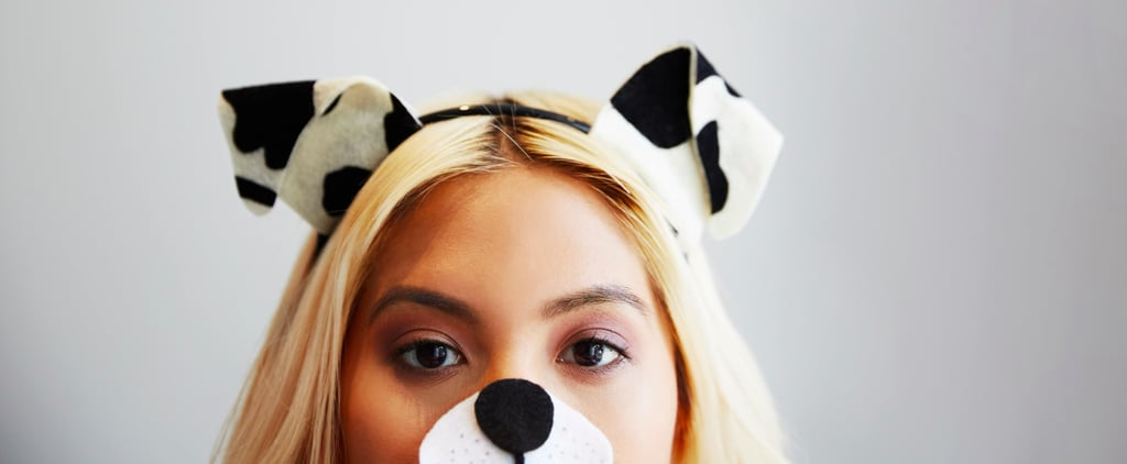 Don't Spend a Fortune This Halloween — These Costumes are Under $15
