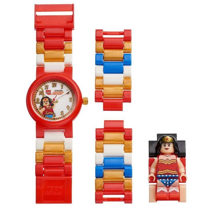 Wonder Woman Toys Popsugar Moms