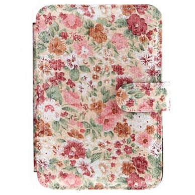 Kindle Cases For Girls