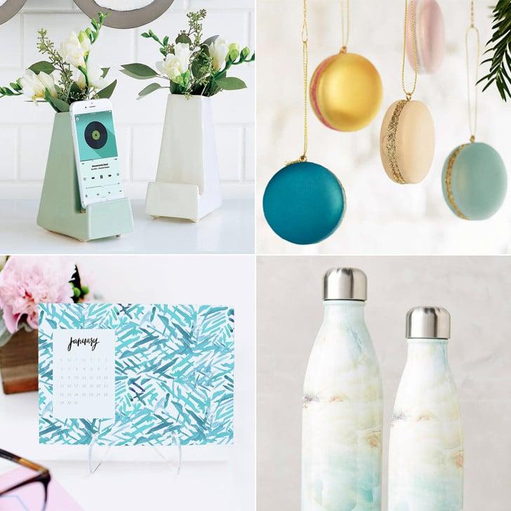 Cheap Christmas Gifts For Women   POPSUGAR Smart Living