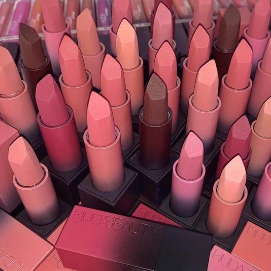 Beauty Brands Owned by Siblings