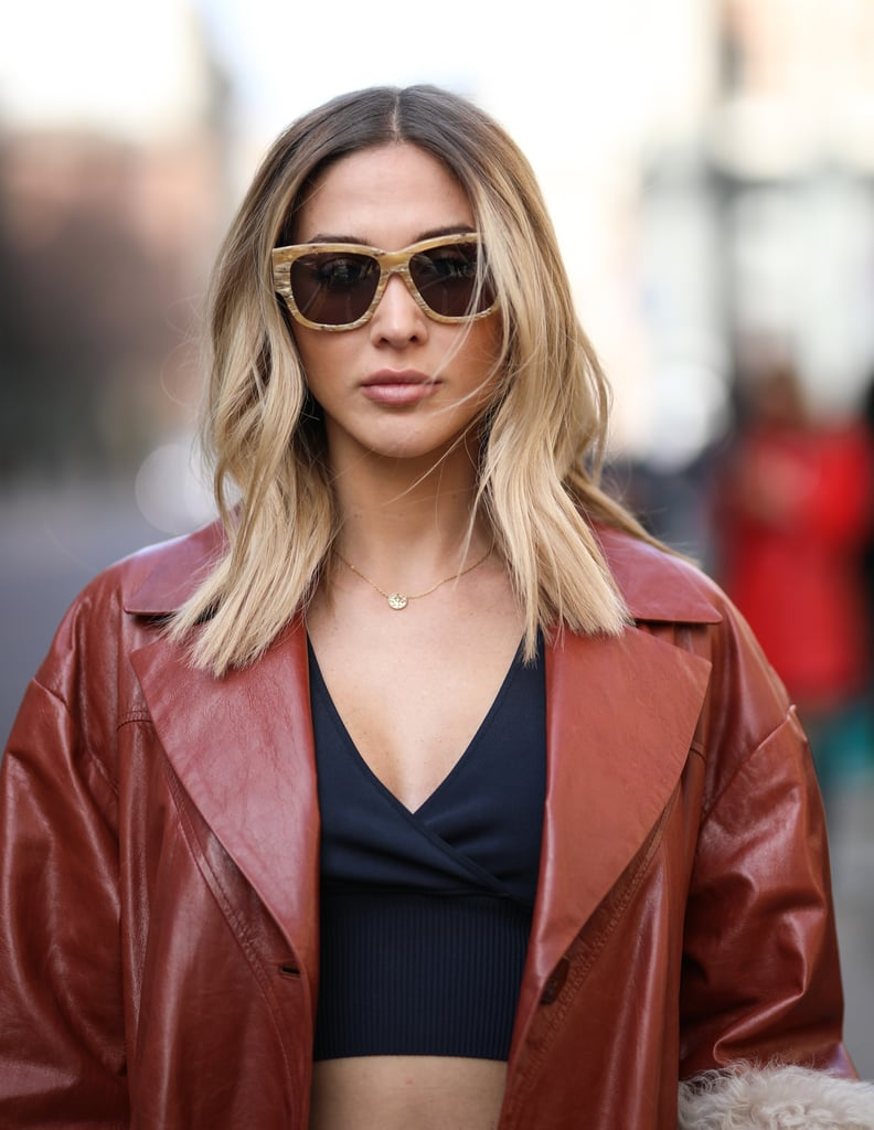 Spring Haircut Trends to Try in 2020
