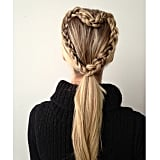 Out-of-the-Box Braid