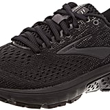 Brooks Ghost 11 Sneakers