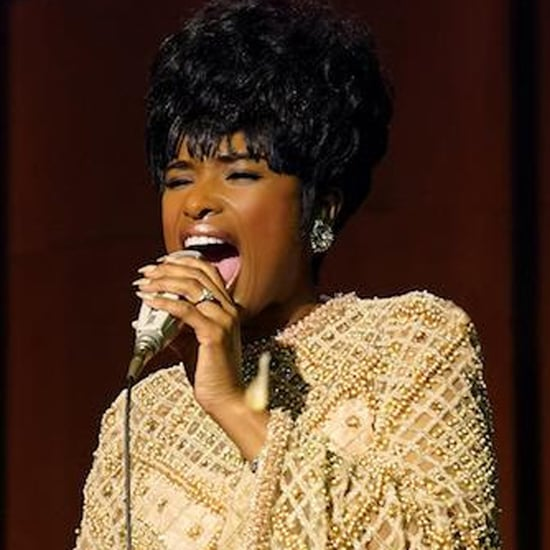 Jennifer Hudson Embodies Aretha Franklin in Respect Trailer