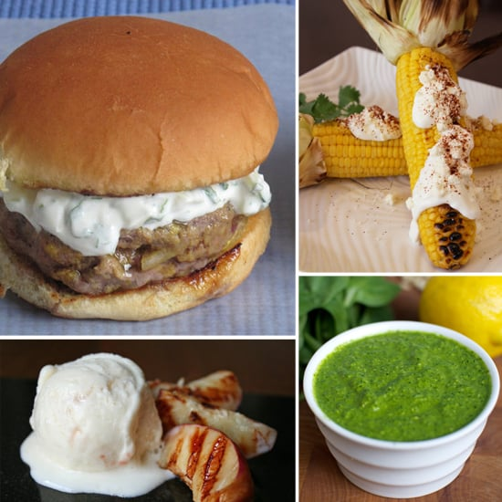 Recipes We Tried (and Loved!) This June