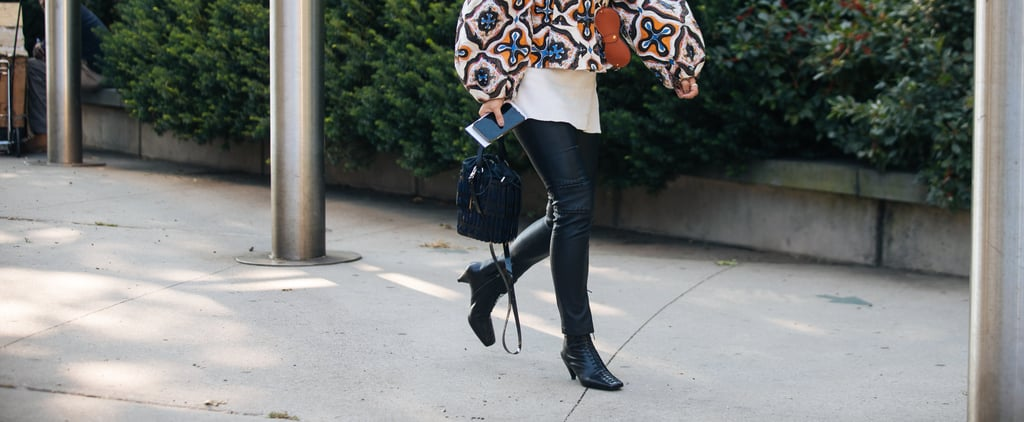 The Best and Stylish Boots For Women on Amazon