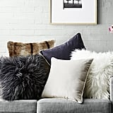 Luxury Cushion Assortment, $19.99 (Each)