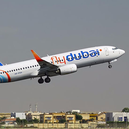 Emirates and flydubai Set to Team Up