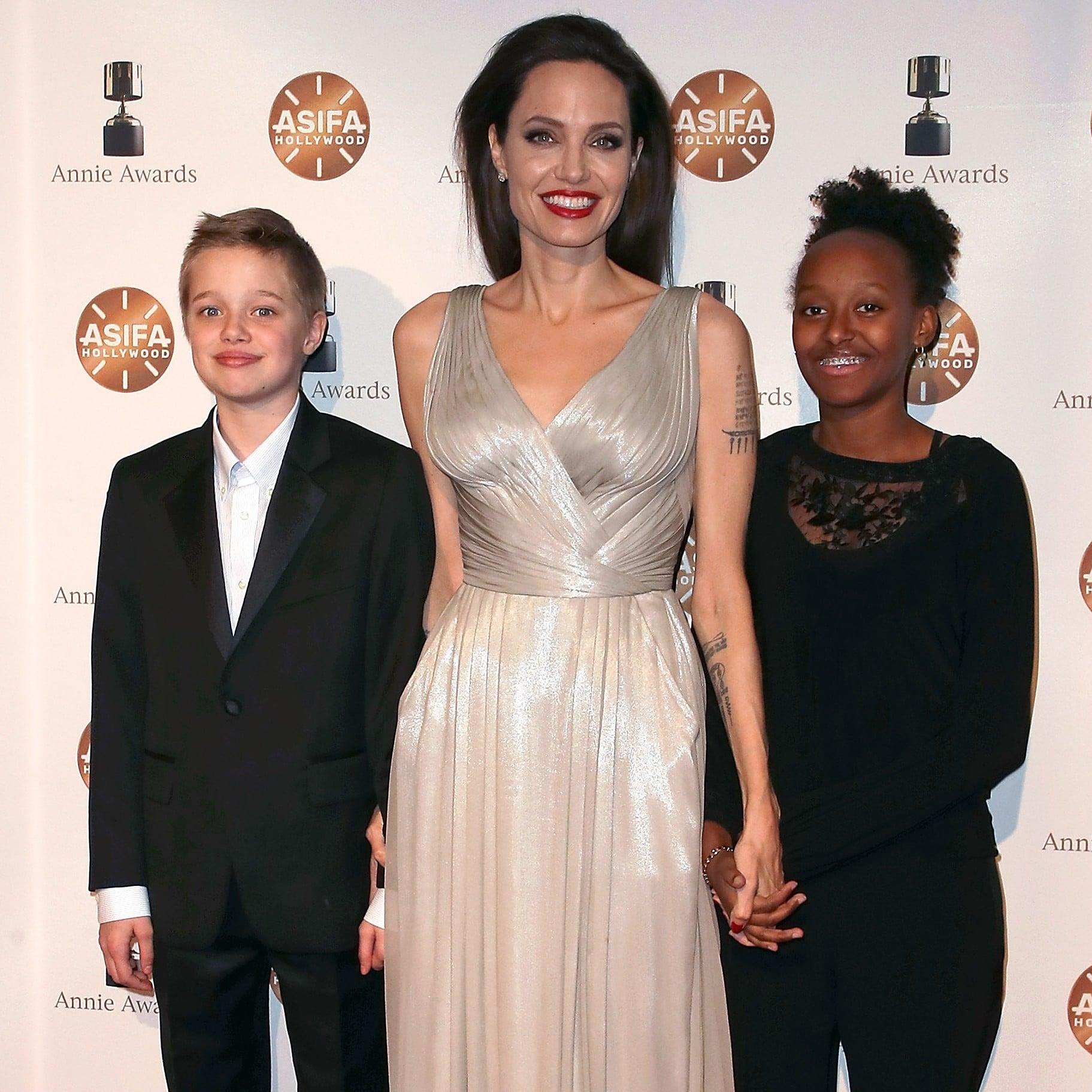Angelina Jolie Imdb   www.topsimages.com