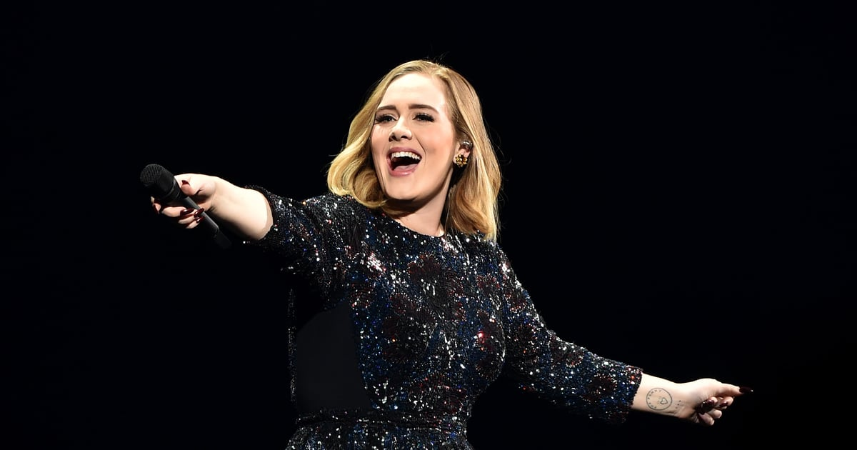 Adele Is Giving Us a TV Concert Special and an Oprah Interview in One Night — We Can't Wait!.jpg
