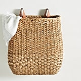 Petula Hanging Basket
